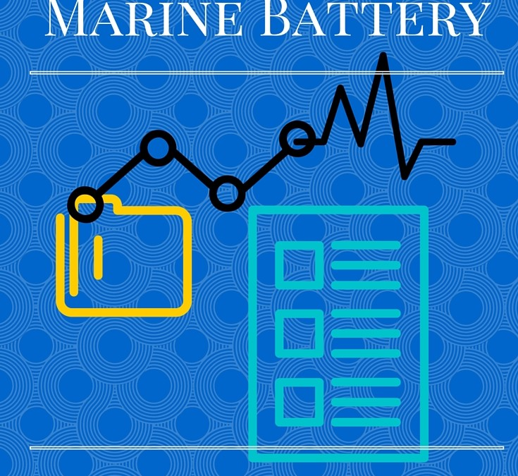 Boat battery, marine battery, boat battery cleaning, do I need a new battery, can I jump a boat battery, boat battery trickle charge