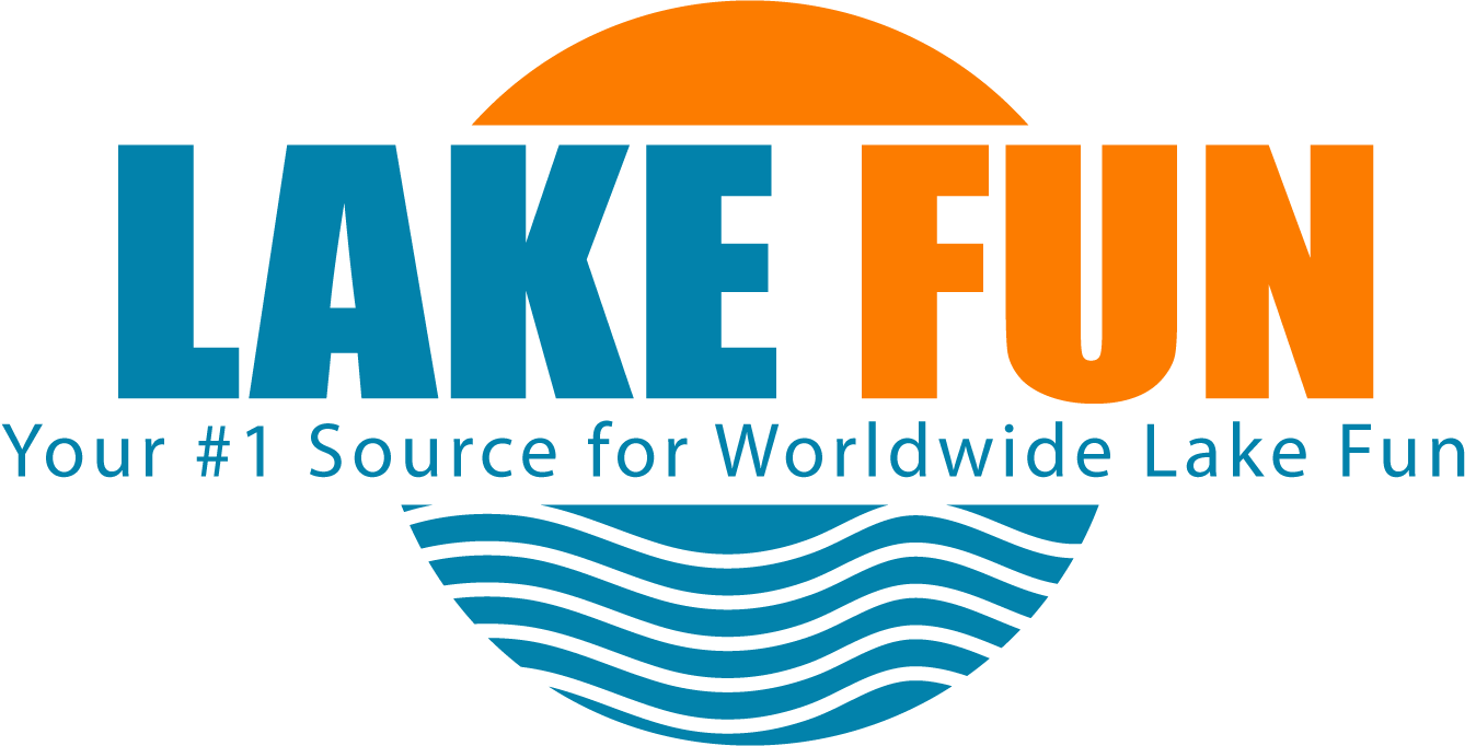 Your #1 Source for Worldwide Lake Fun