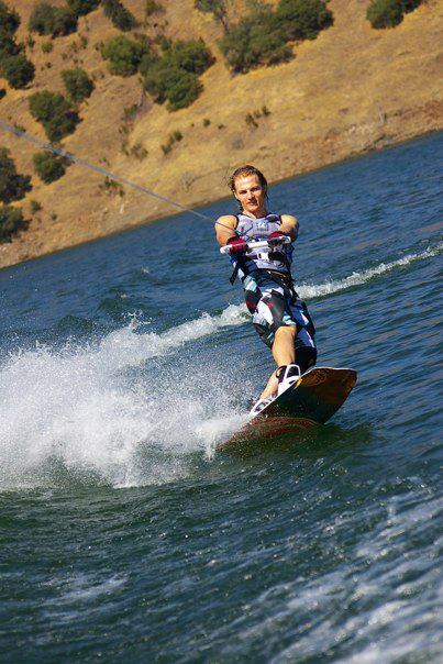 Wakeboard tower, wakeboarding, wakeboard boats for sale, wakeboard tower speakers, wakeboard sizing