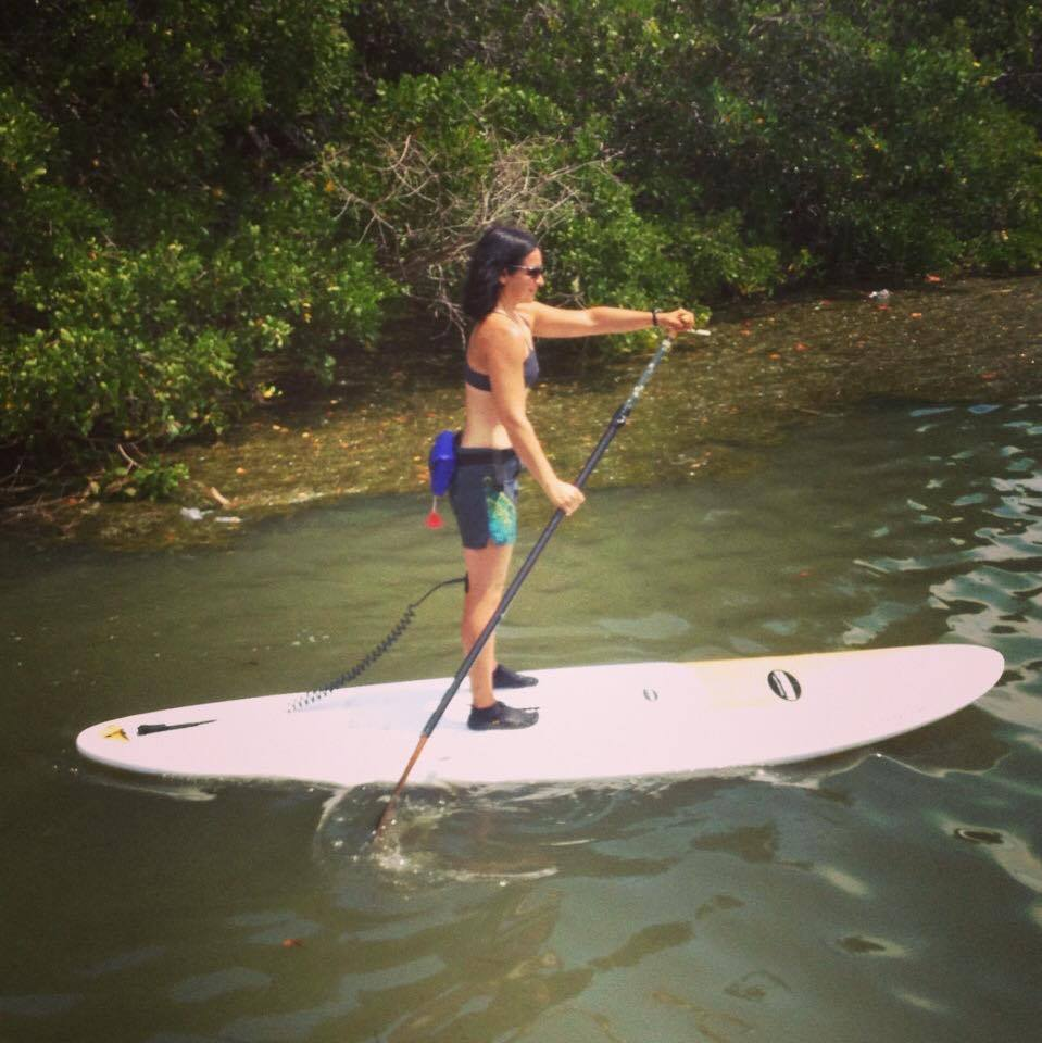 Paddleboard technique, paddleboard skills, paddleboard instructor, learn to paddleboard