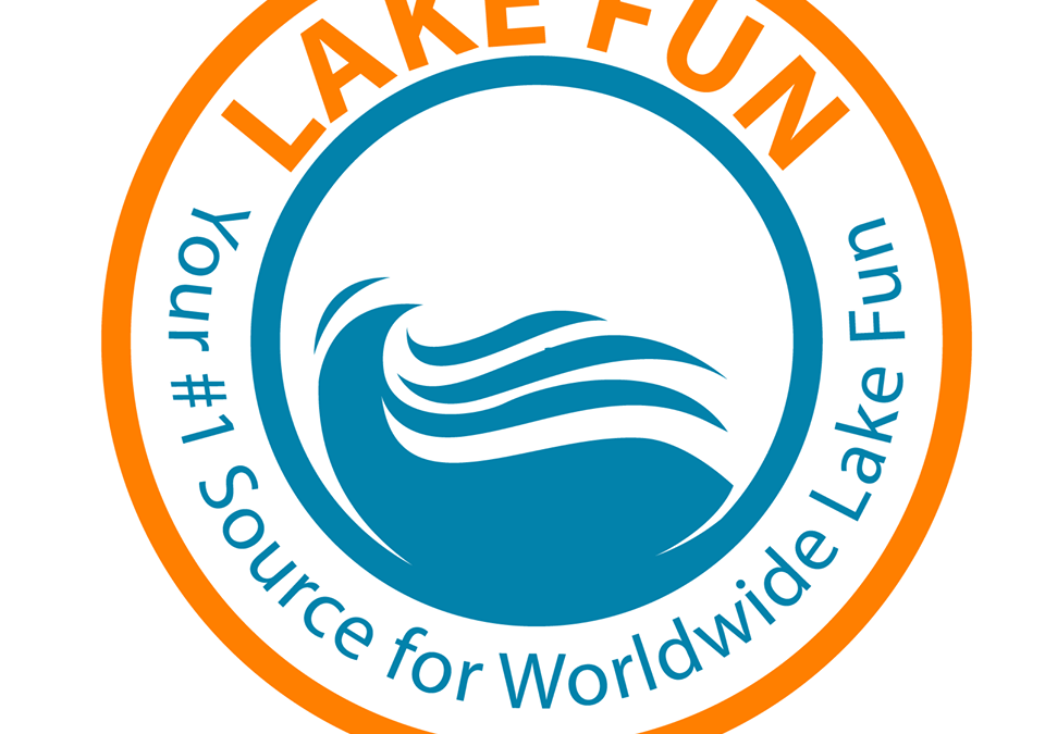 Vote Lake Fun Dreamiest Site