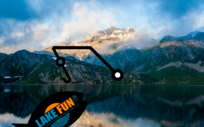 Lake Fun News Live
